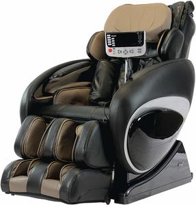 10 Osaki Zero Gravity Massage Chairs