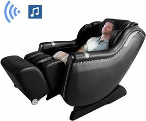 11 Ootori A900 Massage Chair Recliner - Zero Gravity Massage Chair