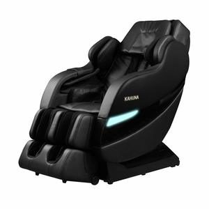 4 Top Performance Kahuna Zero Gravity Massage Chair
