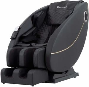8 BestMassage Zero Gravity Full Body Electric Shiatsu Massage Chair