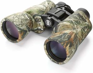 Top 10 Best Bushnell Binoculars in 2020 Reviews