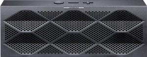 10. Jawbone Mini Jambox Wireless Bluetooth Speaker