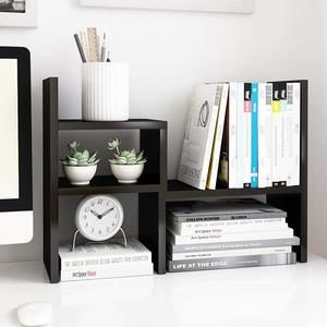 2. Jerry & Maggie - Desktop Organizer - Home Decor