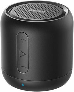 Top 10 Best Mini Bluetooth Speakers in 2020 Reviews