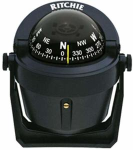 7. Ritchie Navigation Explorer Compass