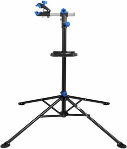 8. RAD Cycle products Pro Bicycle Adjustable Repair Stand