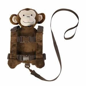 1. Goldbug - Animal 2 in 1 Child Safety Harness