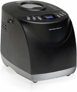 #3 Hamilton Beach 2-Pound Digital Bread Maker