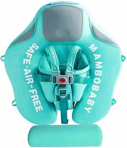 3. V Convey Newest Non-Inflatable Float Swim Trainer