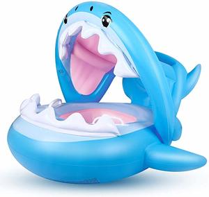 6. Baby Float Swimming Pool Toddler Floaties