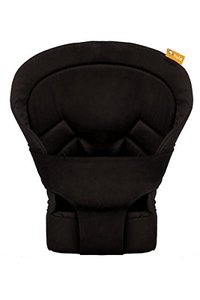 6. Baby Tula Infant Insert for Standard Baby Carrier