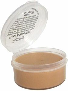 #7. Ben Nye Nose & Scar Wax Fair, 1- Ounce