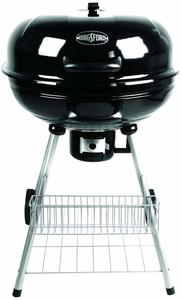 #8. Kingsford OGD2001901-KF Outdoor Charcoal Kettle Grill, 22.5-Inch