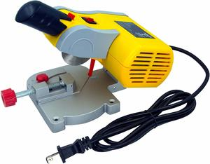 #9 Hercules Mini Cut-Off Benchtop Miter Saw