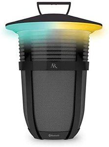 Top 10 Best Wireless Outdoor Speakers in 2020 Reviews