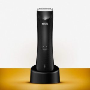 10. Manscaped Best Electric Manscaping Groin Hair Trimmer