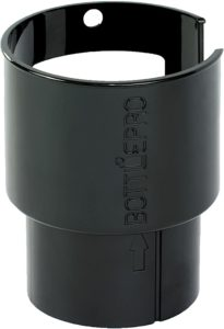 #1. BottlePro - Cup Holder for 3240 Hydro Flasks