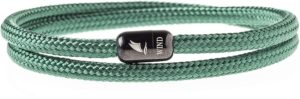 #3. Wind Passion Rope Cord Bracelet for Men and Women