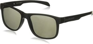 #4 Foster Grant Men's Ramble Sunglasses