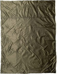 #4 Snugpak Jungle Oversized Survival Blanket