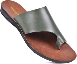 #6 Aerosoft - Womens Flats - Comfortable Walk