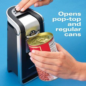 Top 10 Best Can Openers in 2020 Reviews