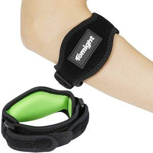 #6 Tomight 2-Pack Elbow Brace