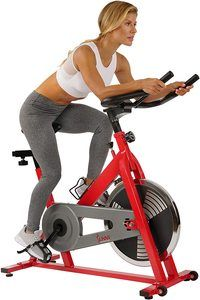 Top 10 Best Portable Exercise Bikes in 2021 Reviews