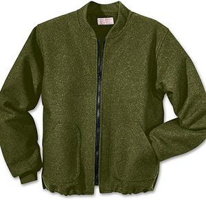 #1 Filson Heavyweight Jacket Liner
