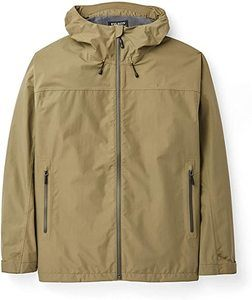 #10 Filson Swiftwater Rain Jacket