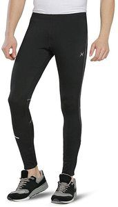 3. BALEAF Men's Thermal Outdoor Compression Pants