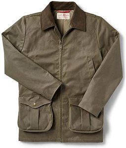 #5 Filson Shooting Jacket - Seattle Fit