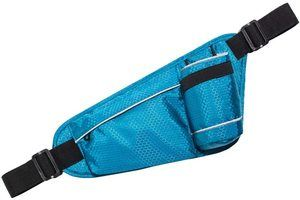 #8 Hiking Running Fanny Pack
