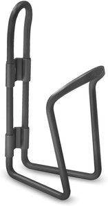 #9. Delta Cycle Lightweight Alloy Bike Bottle Cage Holder