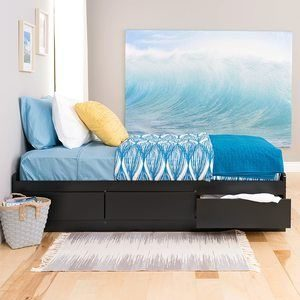 Top 10 Best Captains' Beds in 2021 reviews