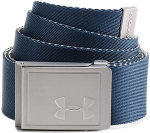 Top 10 Best Golf Belts in 2021 Reviews