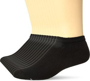 Top 10 Best Hanes Socks in 2021 Reviews