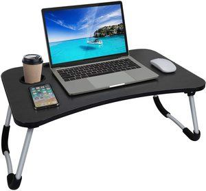 #4 Laptop Desk, Laptop Bed Tray