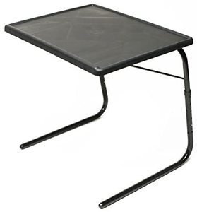 #6 Table Mate XL TV Tray Extra Large Folding Table