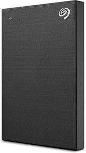 10. Seagate Backup Plus Slim 1TB External Hard Drive