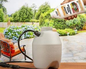 Top 9 Best Spectracide Weed Killers in 2020 Reviews
