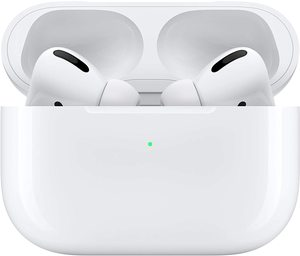 4. Apple AirPods Pro
