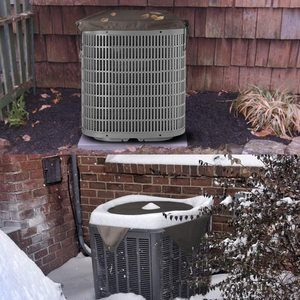 Top 10 Best Air Conditioner Covers in 2021 Reviews