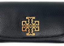 Top 10 Best Tory Burch Wallets in 2021 Reviews