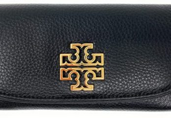 Top 10 Best Tory Burch Wallets in 2020 Reviews