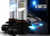 Top 10 Best Led Fog Lights in 2020 Reviews