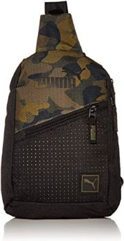 #10 PUMA Sling Backpack