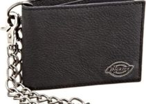 Top 10 Best Chain Wallets in 2021 Reviews