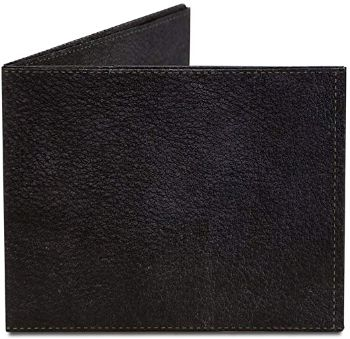 4. Mighty Wallet Notebook Tyvek Wallet