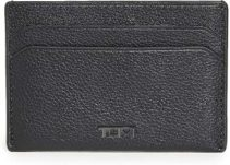 Top 10 Best Tumi Wallets in 2020 Reviews